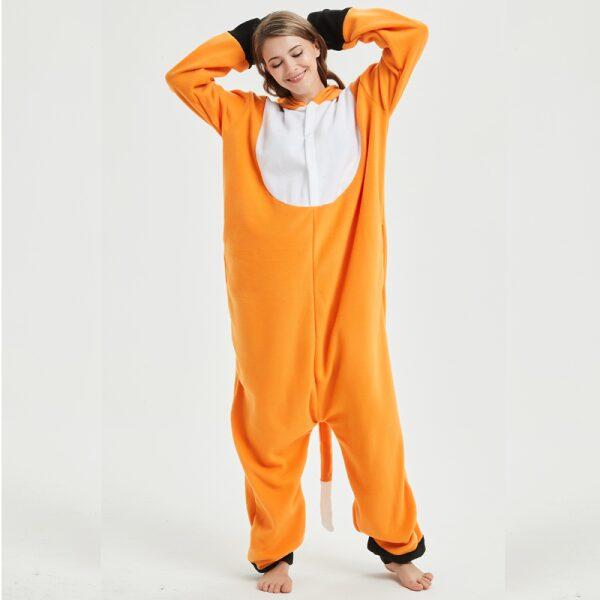 tienda de pijamas para dormir confortable