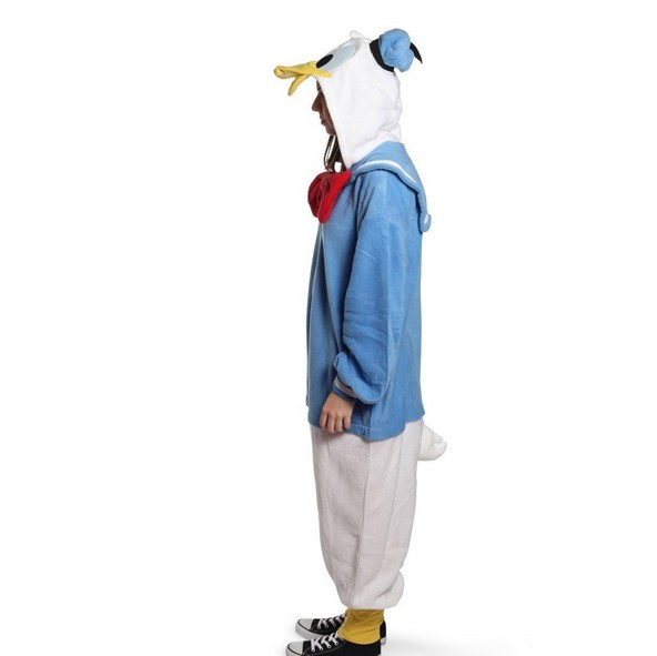 comprar pijama de disney