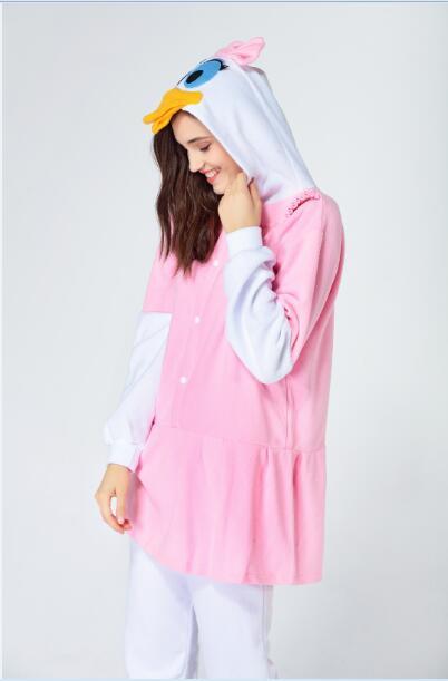 comprar pijama de daisy