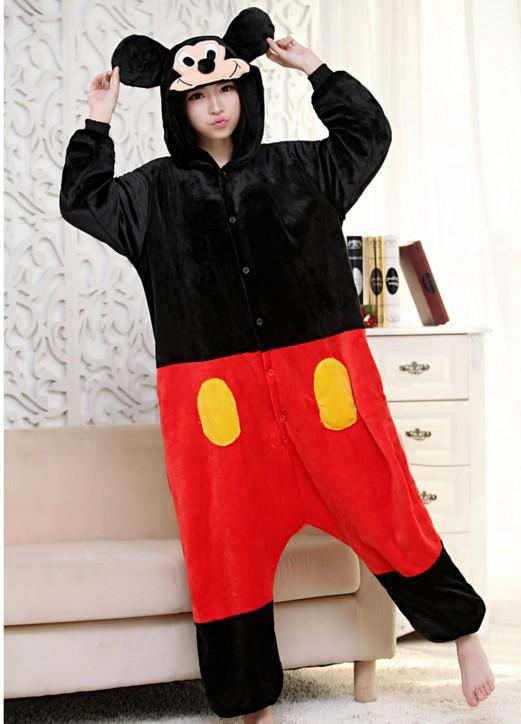 comprar pijama de mickey mouse barato