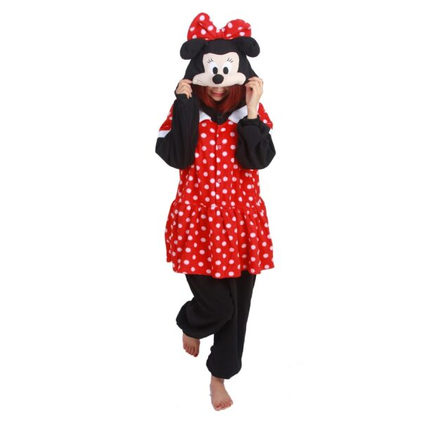 pijama de disney barato