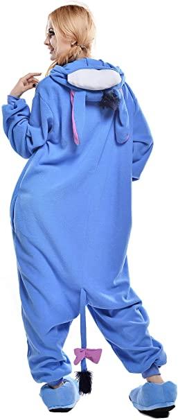pijama de igor buen precio